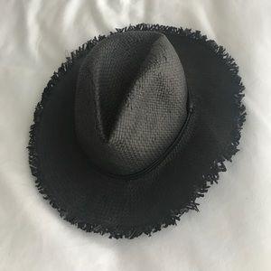 BCBG Sun Hat