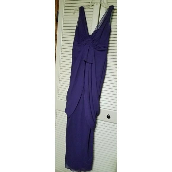 6a16e139387 ... Vera Wang White Mother of bride dress. M 59aeabd199086a674002f0fe