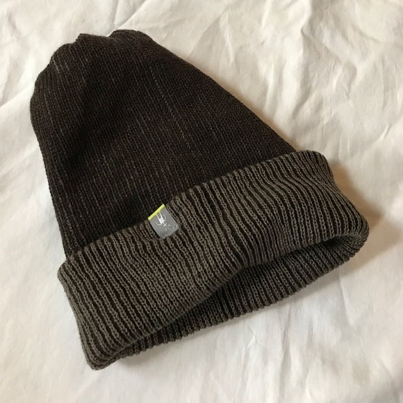 SMARTWOOL Reversible Slouch Beanie Cap Hat. M 59aead25c28456ca65030ddd.  Other Accessories ... b07331372f4a
