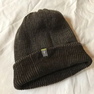 Smartwool Accessories - 🆕 SMARTWOOL Reversible Slouch Beanie Cap Hat 21af591ca3f6