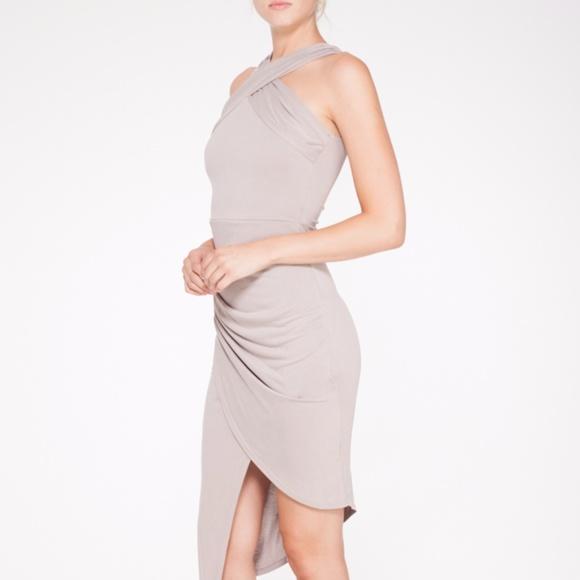 Mystic Los angeles Dresses & Skirts - Mystic LA  modal dress