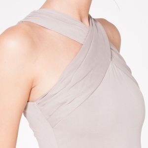 Mystic Los angeles Dresses - Mystic LA  modal dress