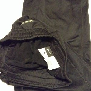 6dccf46d4660 Nike Shirts - Bundle Men s KD T Shirt and Nike Jogging pants
