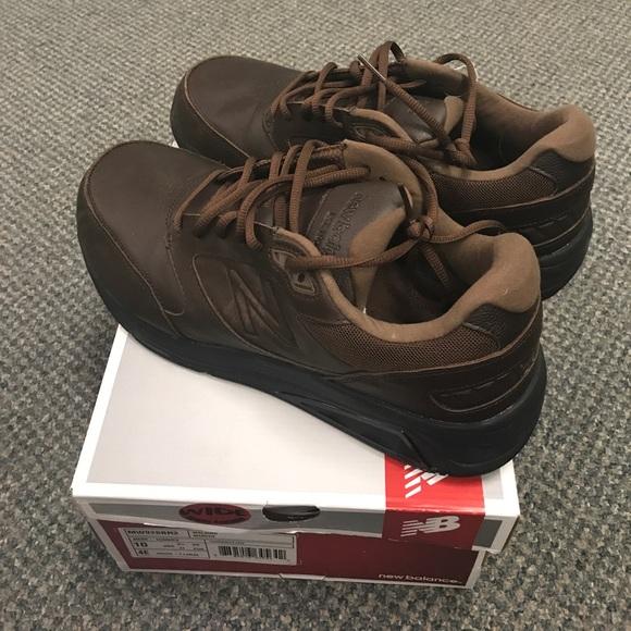 Balance Shoes   Mens Mw928br2   Poshmark