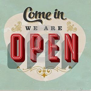 Other - Come on in and browse........