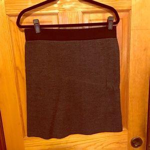 Kenar Women's Skirt Super Warm!