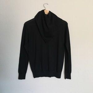 Alexander Wang sweater NWOT