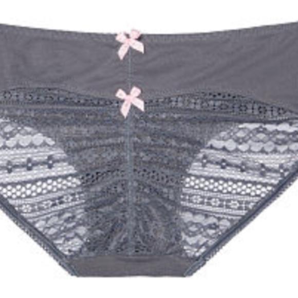 2c107fc08f15 Victoria's Secret Intimates & Sleepwear | Victorias Secretheart ...