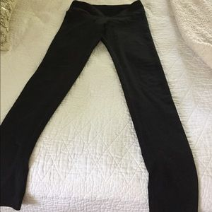 Pants - Fabletics leggings