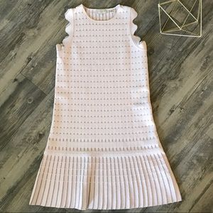 ‼️Reduced‼️ Ted Baker Relioa Shift Dress