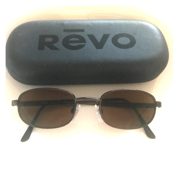 Revo Revo Prescription Prescription Sunglasses Revo Revo Sunglasses Prescription Prescription Sunglasses ZuOPiwkXT