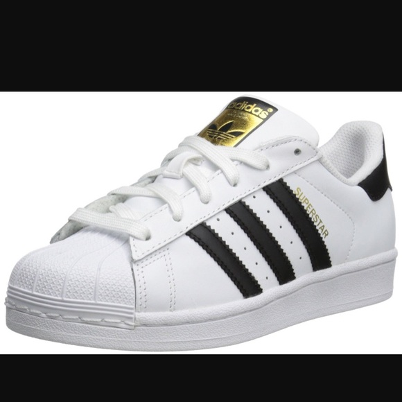 Adidas zapatos shell dedos chicos grandes poshmark