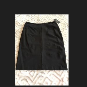 💞Sale💞Nicole Miller fashion pencil skirt