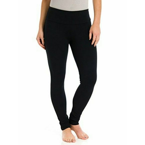 55834406c2c7d Slender Shapes by Teez-Her Pants | Teezher The Skinny Long Legging ...