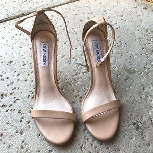 Steve Madden stecy heels ✔️❗️