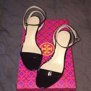 TORY BURCH•Sandals