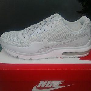 Nike Air max LTD sz 11