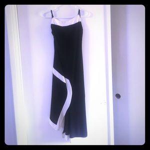 Ruby Rox dress size medium