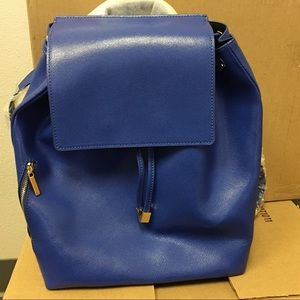 464ca7a1c493 Barneys New York Bags - Barney New York backpack