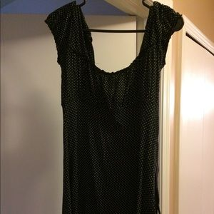 Lei Taylor Swift dress