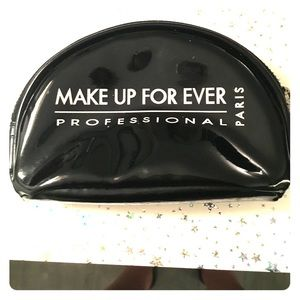 🍄5 for $25🍄Make Up Forever pouch