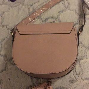 Victoria's Secret Bags - Victoria's Secret cross body bag