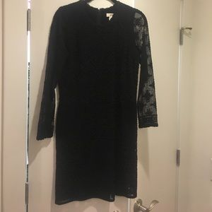 Isabel Marant x H&M dress