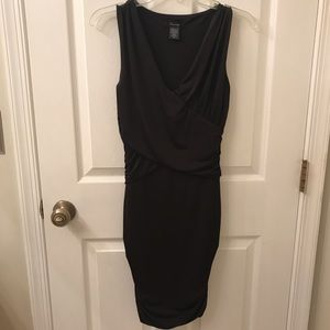 Dresses - Bodycon LBD