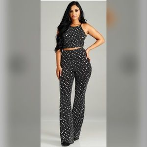 anawatboutique Other - Feeling Myself Set