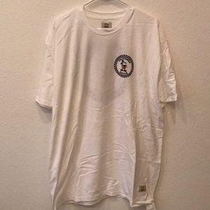 0af2ae660e1c2a Vans Shirts - Vans Disney Mickey Mouse California Native Shirt