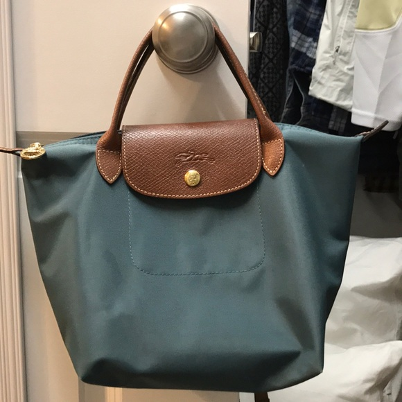 Longchamp Handbags - Small