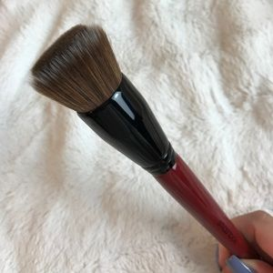 SMASHBOX POWDER FOUNDATION BRUSH