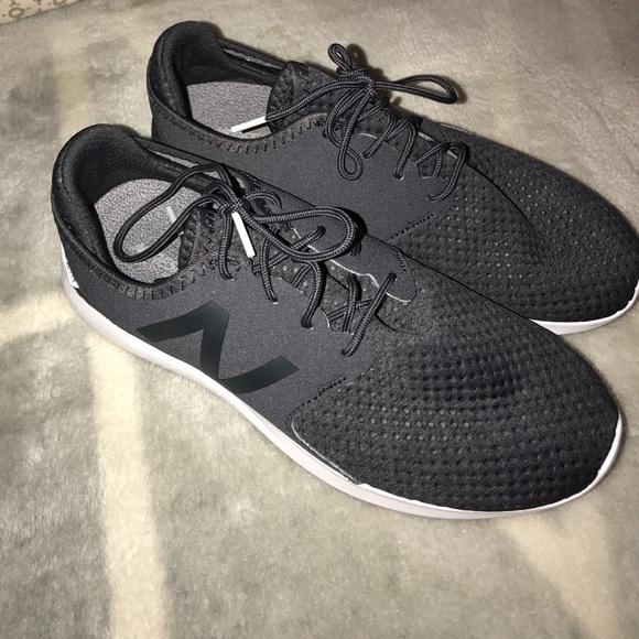 New Balance Shoes   Nb Response   Poshmark