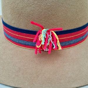 48f473c418c68 Brixton Accessories - Brixton Granada Hat