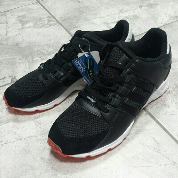 sale retailer 3ba7b d8237 ADIDAS EQT running shoes NWT