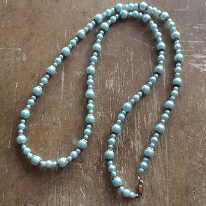 Jewelry - Necklace 14k G F 🌺