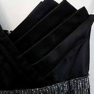 9ce3f6c1e48b von maur Dresses - Prom or wedding guest dress