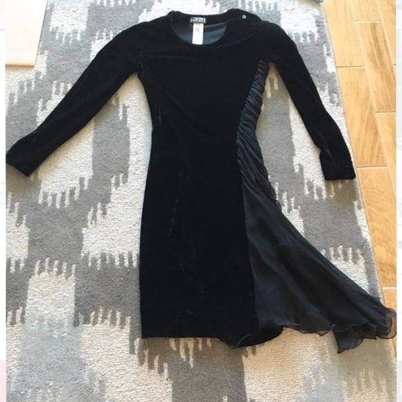 97e78c571e3f Gianni Versace Dresses | Dress Size 38 Excellent Condition | Poshmark
