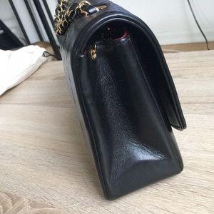 6ceef8d0425800 CHANEL Bags | Authentic Vintage Diana Flap 25cm | Poshmark