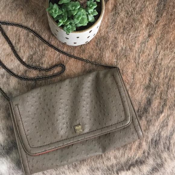 Liz Claiborne Handbags - SOLD Crossbody Bag