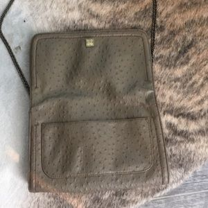 Liz Claiborne Bags - SOLD Crossbody Bag
