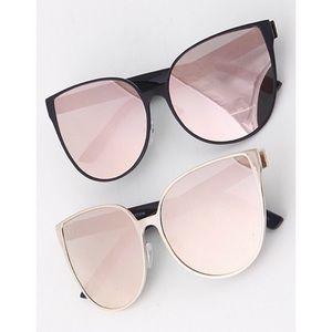 Polarized 🦋 Butterfly Sunglasses