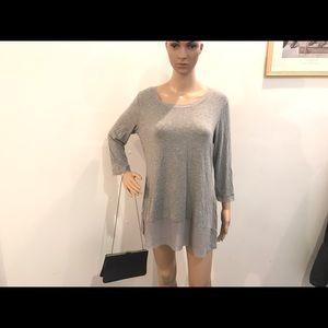 Belldini beautiful shirt 😍❤️😍 Size M.