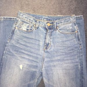 BDG urban outfitters jeans