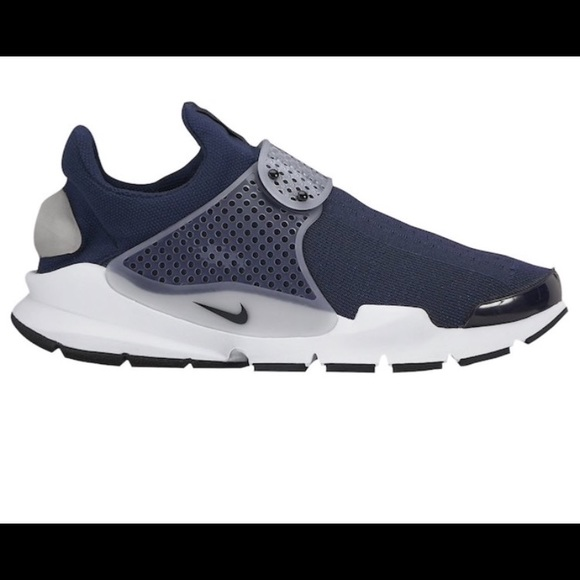 big sale 4f9d3 078e2 Nike Sock Dart Presto Roshe Free Run Fly Knit NWT