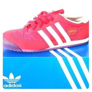 zapatilla banco Opcional  Best 25+ Deals for Adidas Dragon Shoes | Poshmark