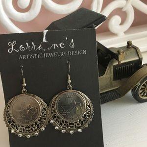 Lorraine's Jewelry