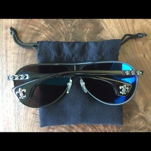 452070673d5 Chrome Hearts Accessories - Chrome Hearts