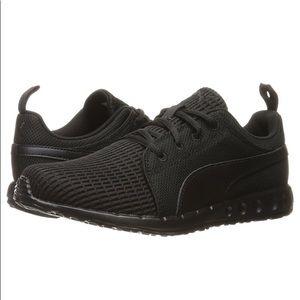 ae07b1809 Puma Shoes | Mens Carson Dash Crosstrainer Shoe | Poshmark