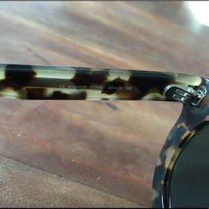 efebb31f48 Celine Accessories - FLASH SALE ⚡️Celine Agnes Sunglasses